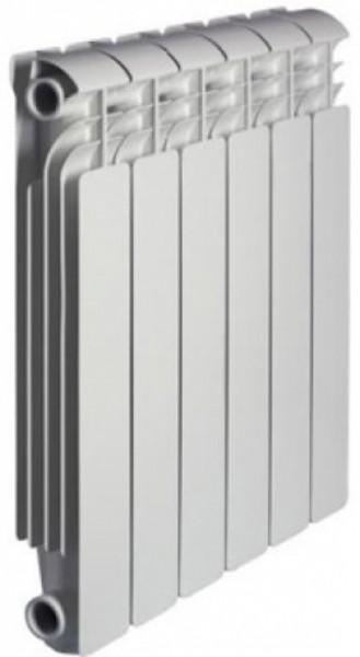аллюминиевые радиаторы глобал в воронеже вторичные квартиры