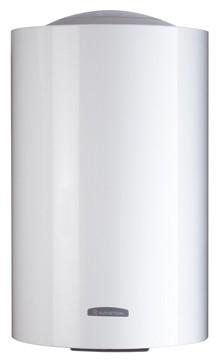 Электрический накопительный водонагреватель Ariston ARI 200 VERT 530 THER MO SF - Tavago