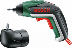 Шуруповерт Bosch IXO V (medium) (06039A8021)