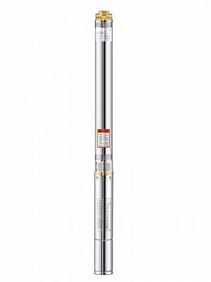 Скважинный насос Termica 3SQ 3/65