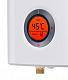 Электрические проточные водонагреватели Thermex Topflow 6000